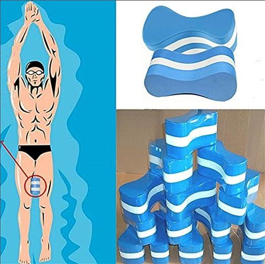 Amazon.com : GZQ Float Board Safty Swimming Pool Training Aid Kickboard Buoy Tool for Adults Kids Children Summer : Sports & Outdoors