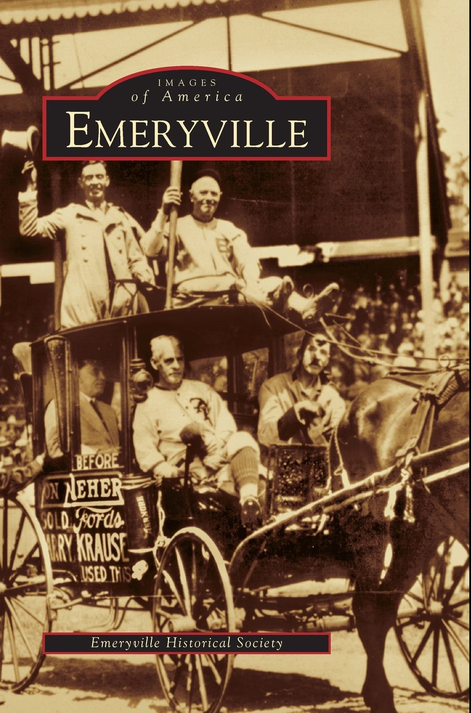 Emeryville pdf