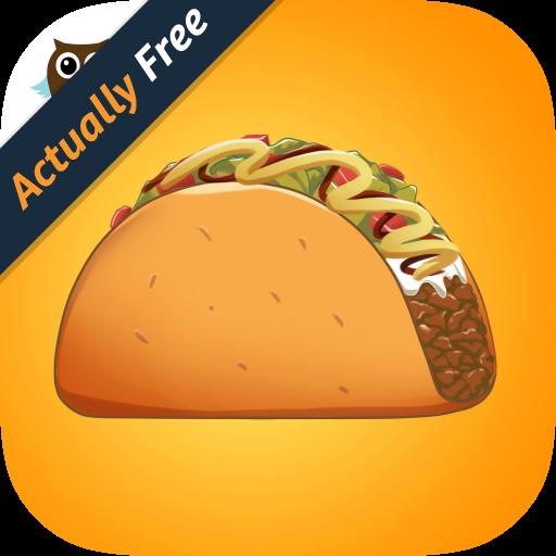 restaurant apps - 6