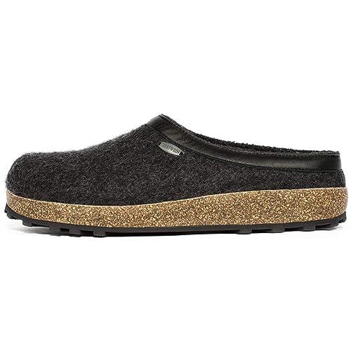Giesswein Chiemsee, Mocasines Unisex Adulto: Amazon.es: Zapatos y complementos