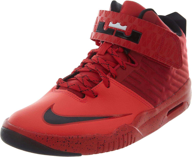 Nike Air Akronite (Gs) Big Kids