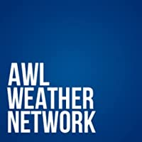 AWL Weather Network