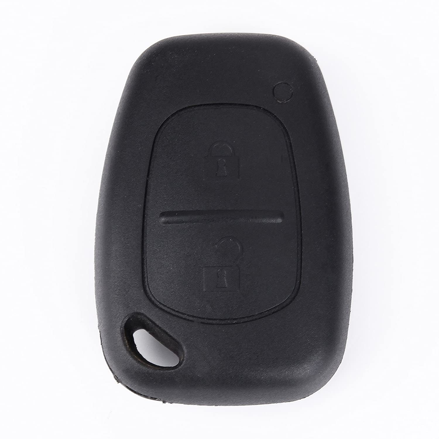 SurePromise One Stop Solution for Sourcing Remote Key Fob Cover Case Shell 2 Button