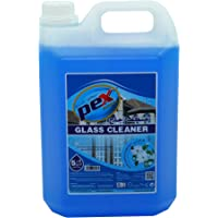 Pex active Glass cleaner Jasmine 5 ltr Special offer 50% Off