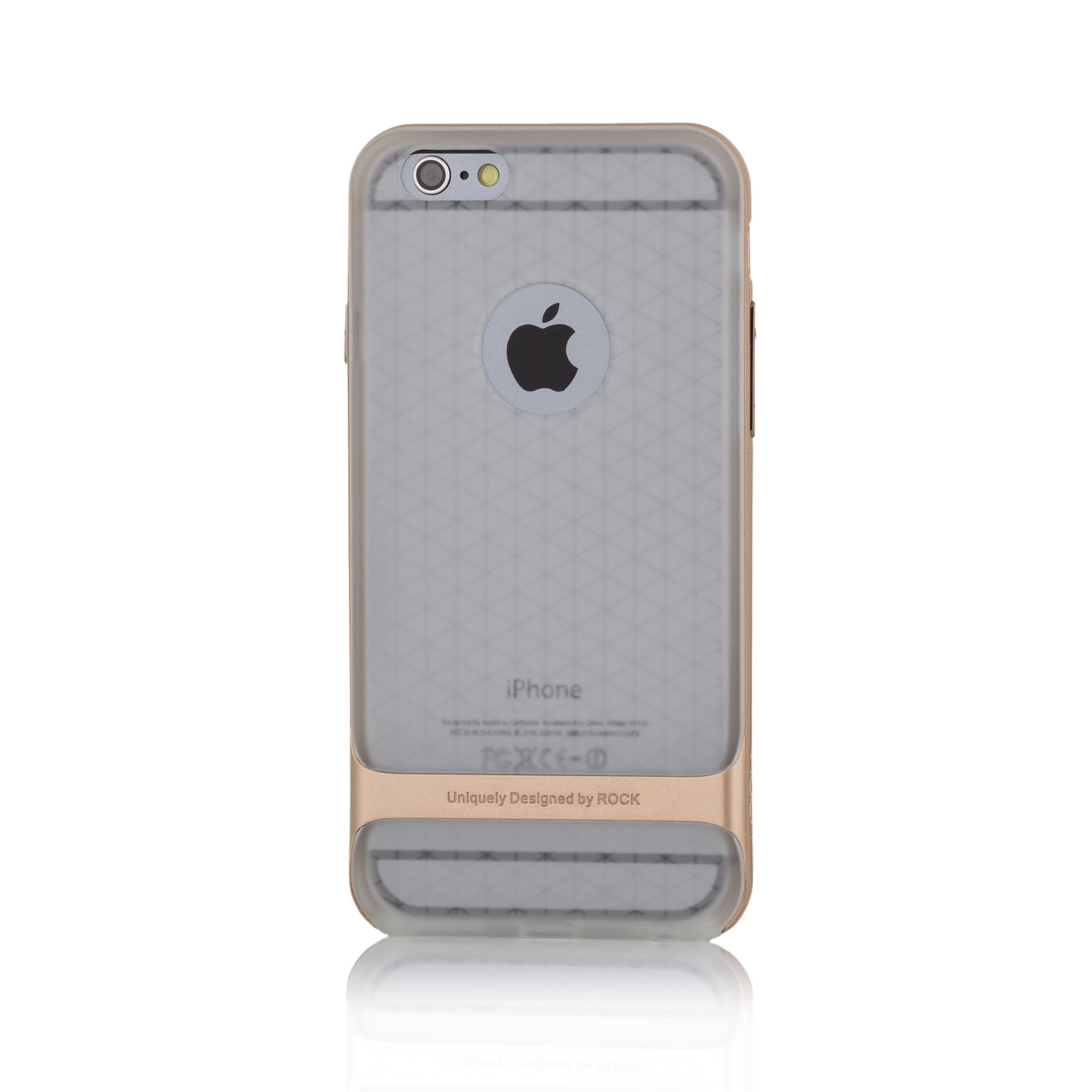 32nd iphone 6 case
