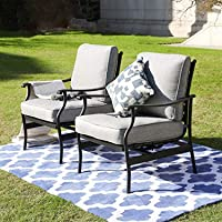 Amazon Best Sellers Best Patio Dining Sets