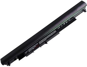 Batería para ordenador portátil HP 240 G4 245 G4 250 G4 255 G4 256 G4 HP