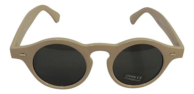 6c09b9aabb7f New Vtg 1920s 30s 40s Style Sunglasses UV400 Ladies Retro Fashion  Rosa  Rosa  Amazon.co.uk  Clothing