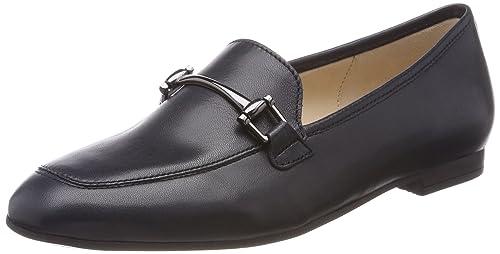 Gabor Shoes Casual, Mocasines para Mujer: Amazon.es: Zapatos y complementos