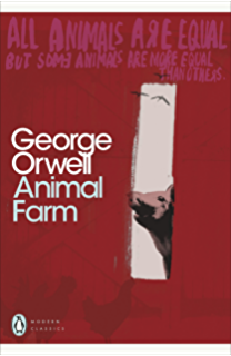 1984 ebook george orwell amazon boutique kindle animal farm fandeluxe PDF