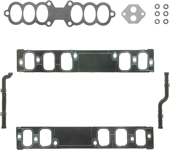 Fel-Pro MS 94045-1 Intake Manifold Gasket Set