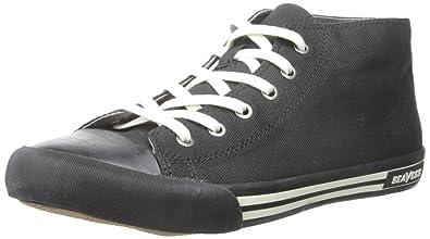 White Walls Sneaker SeaVees ZDopXD81