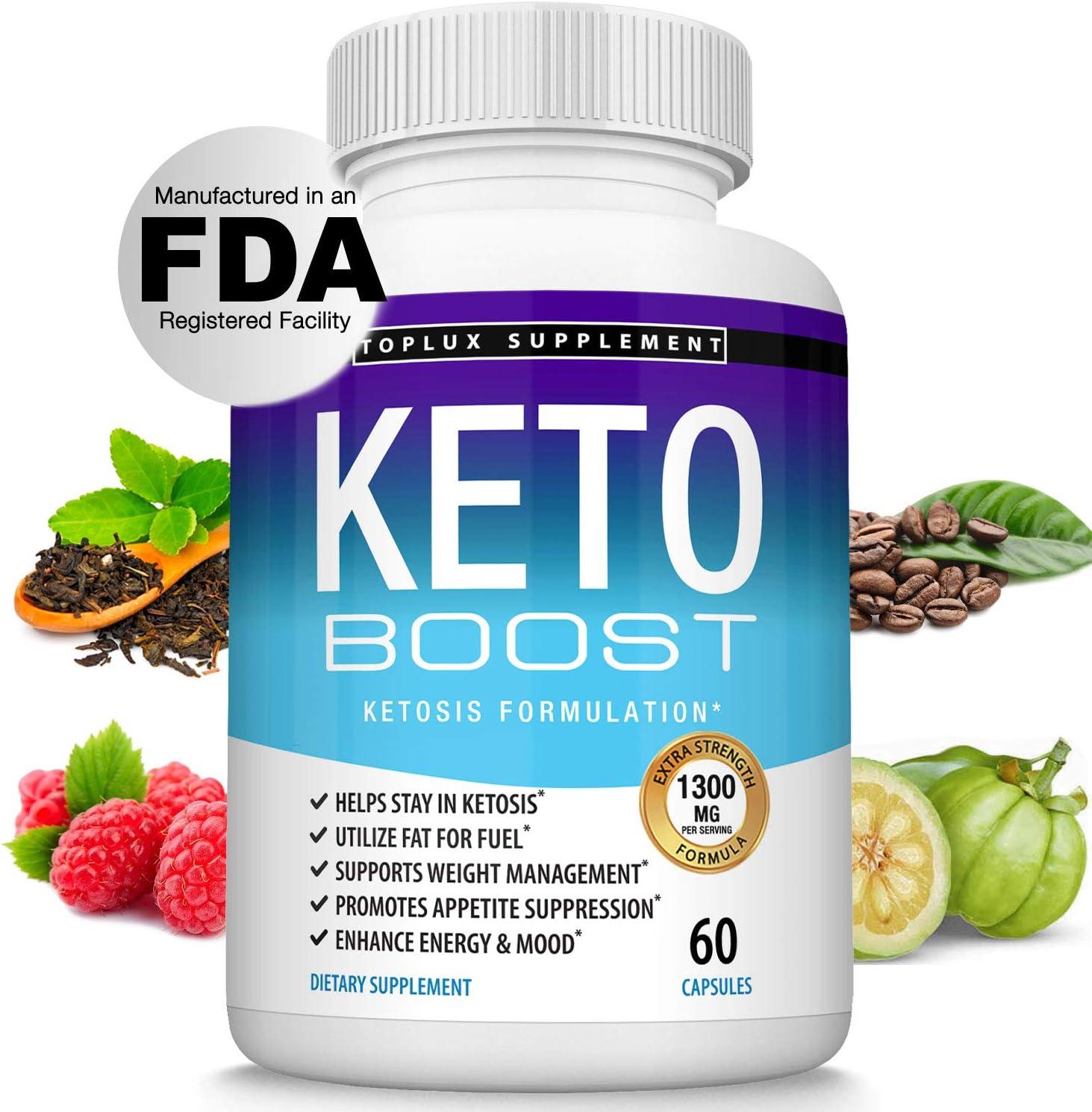 formula for ketogenic diet