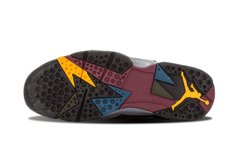 fbf3c155d41b9 Nike