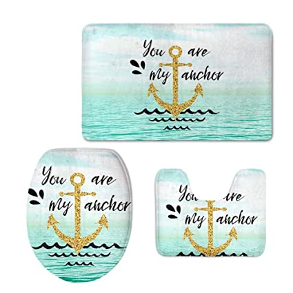 Amazoncom Newoxygen You Are My Anchor Nautical Anchor Quotes On