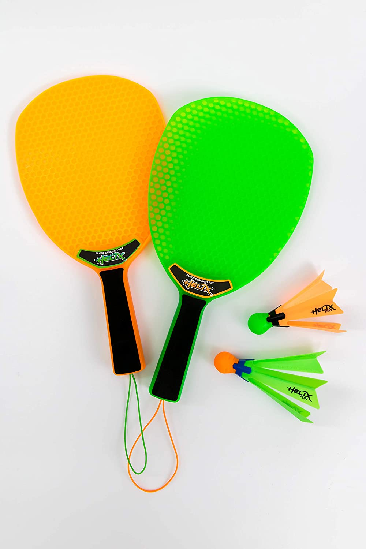 YULU Sports YL007 Helix Tennis Multi
