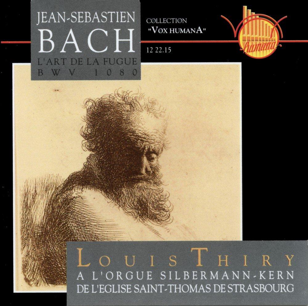 L'art de la fugue de Bach - Page 7 711rEHd-f2L._SL1000_