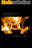Darkened Soul: Jonathan's Tale: (A Darkened Prequel)
