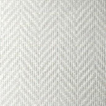 25m2 Glasfasertapete Glasgewebetapete Fiberglas