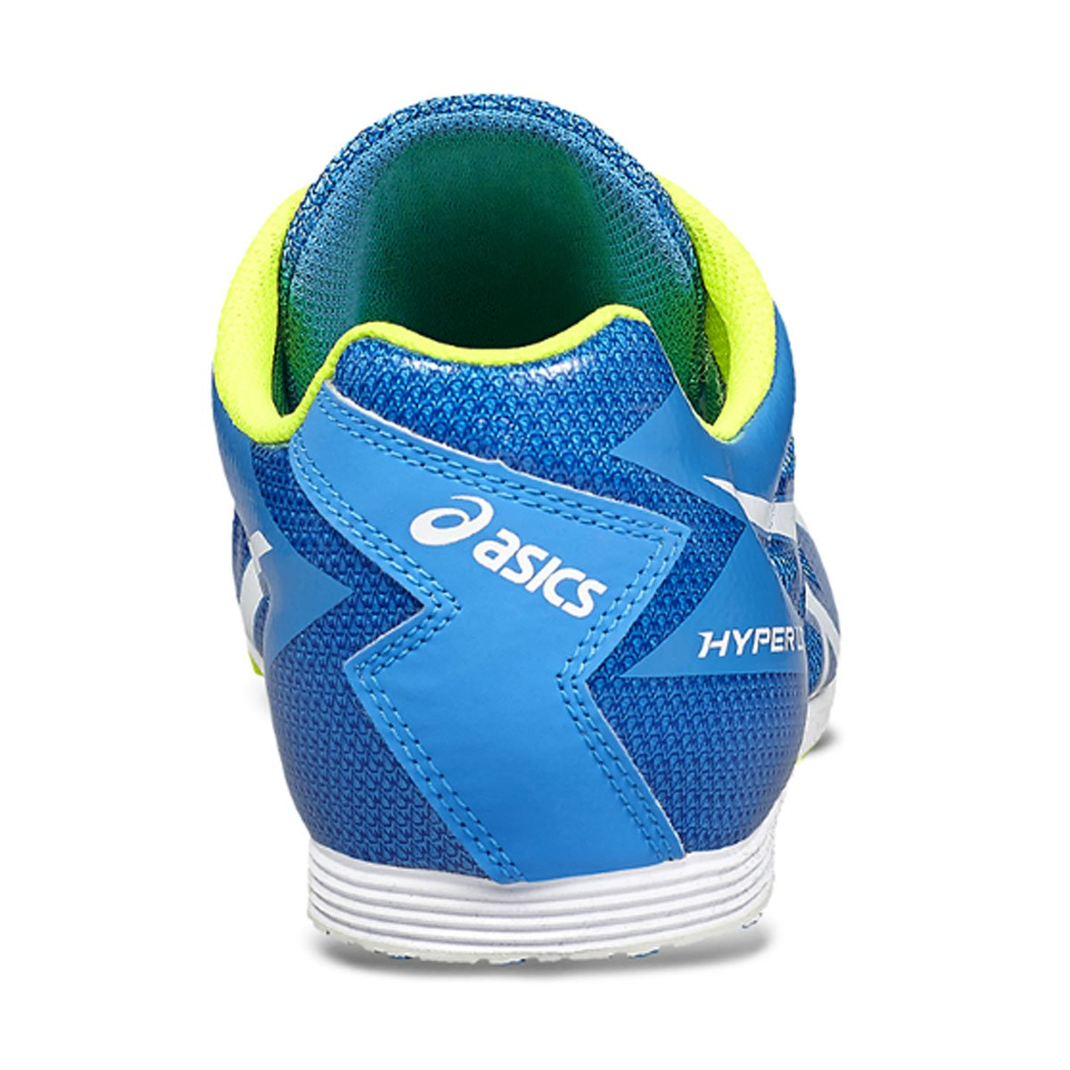 ASICS Buty-Kolce Do Bieg/ów Hyper LD 5 Zapatillas de Trail Running para Hombre