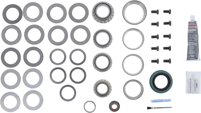 Spicer 10024036 Bearing Kit