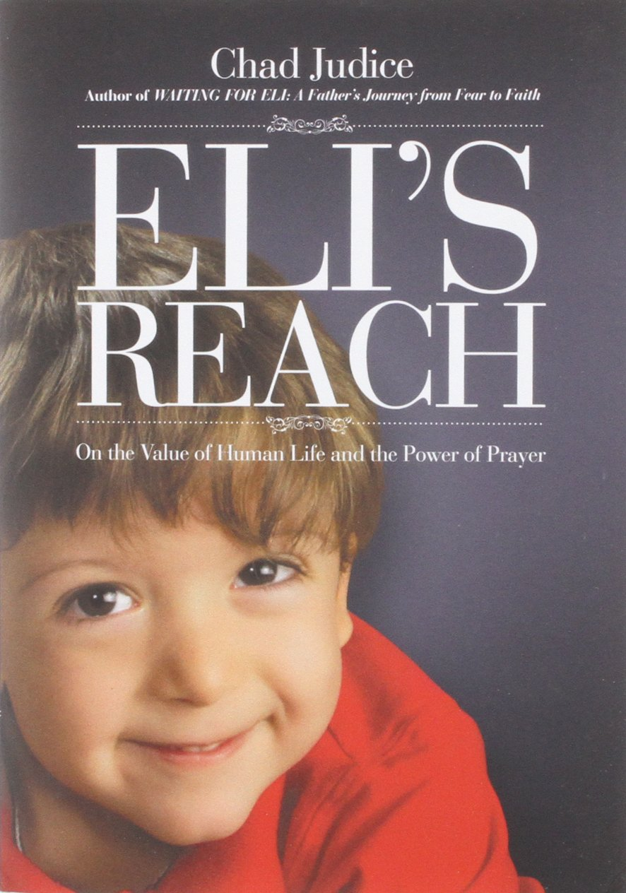 Elis Reach Value Human Prayer product image