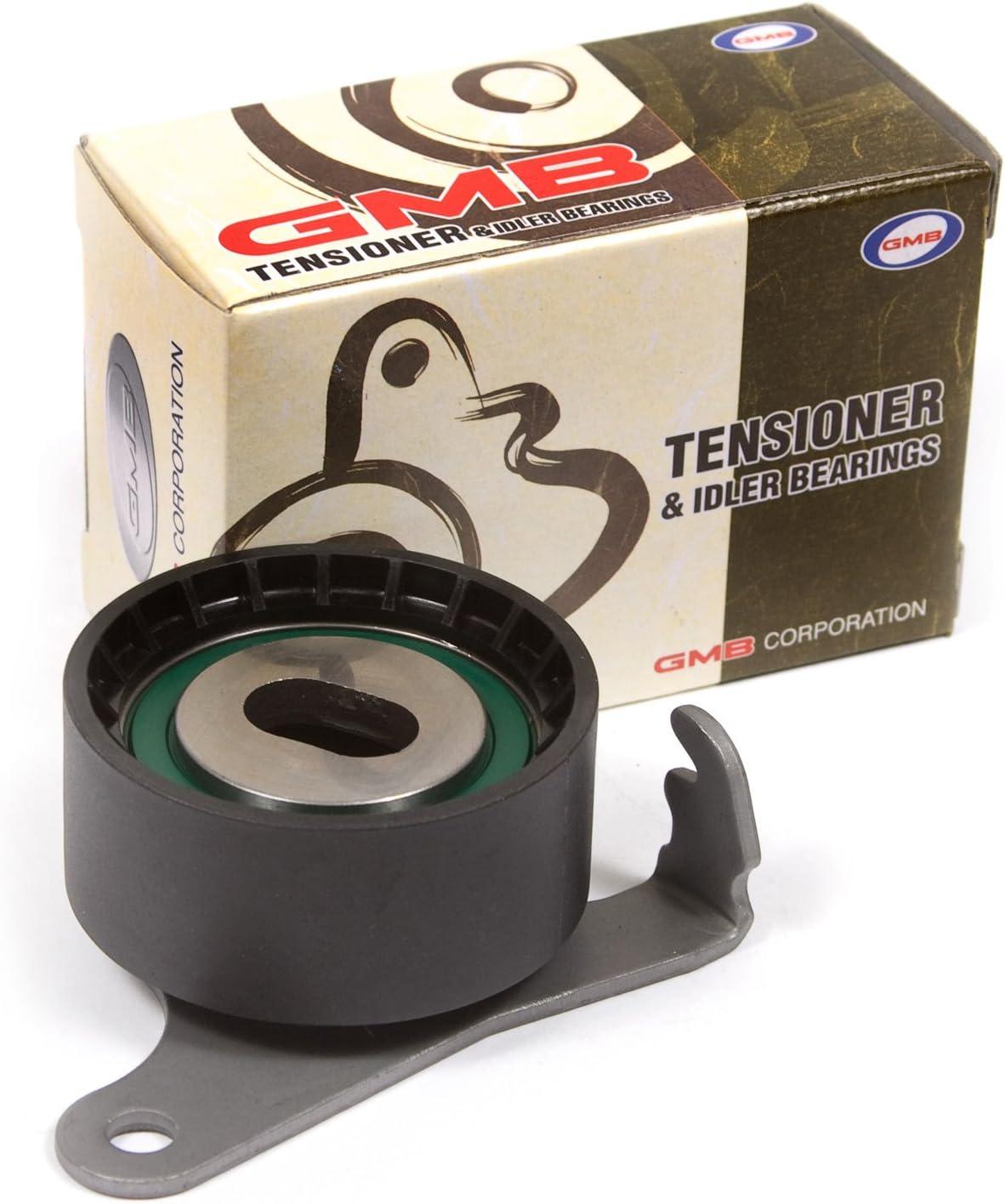 Fits 86-92 Toyota Turbo 3.0 DOHC 24V 7MGE 7MGTE Timing Belt Kit Water Pump