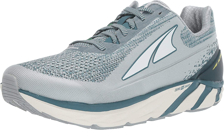 ALTRA Torin 4 Crush Womens Running Shoes SS20