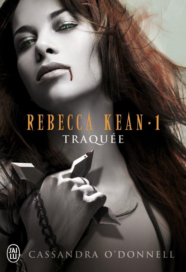 Image result for rebecca kean
