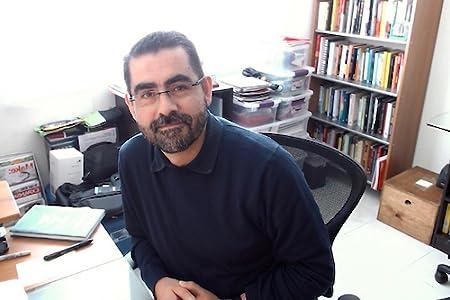 Víctor M. González Ph.D.