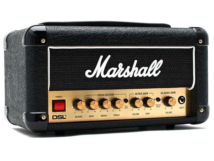 Marshall DSL1H