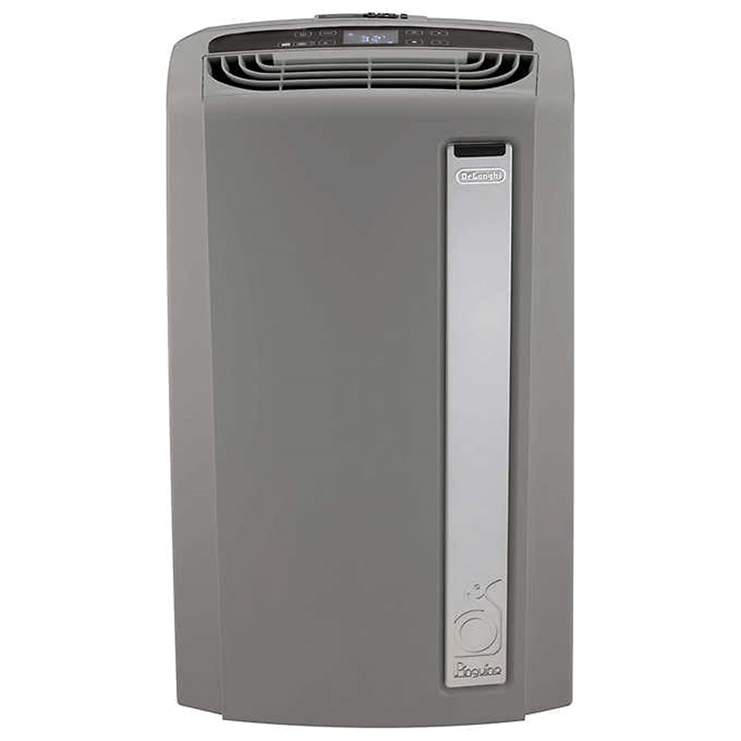 Top 10 Best Air Conditioner Portable