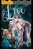 To Love A Mermaid