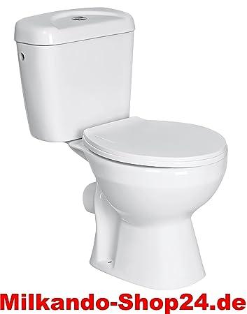 toilette stand wc ih57 hitoiro. Black Bedroom Furniture Sets. Home Design Ideas