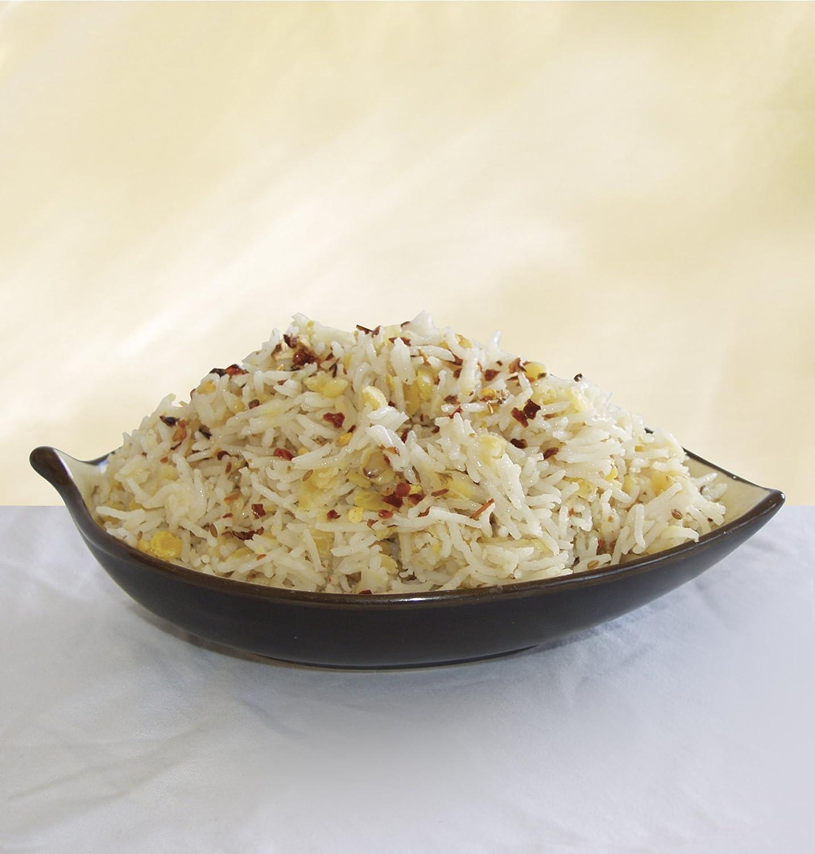 com dr jay s ayurfoods lentil khichadi pack premium com dr jay s ayurfoods lentil khichadi 2 pack premium blend of basmati rice lentils and spices of preservatives best all natural