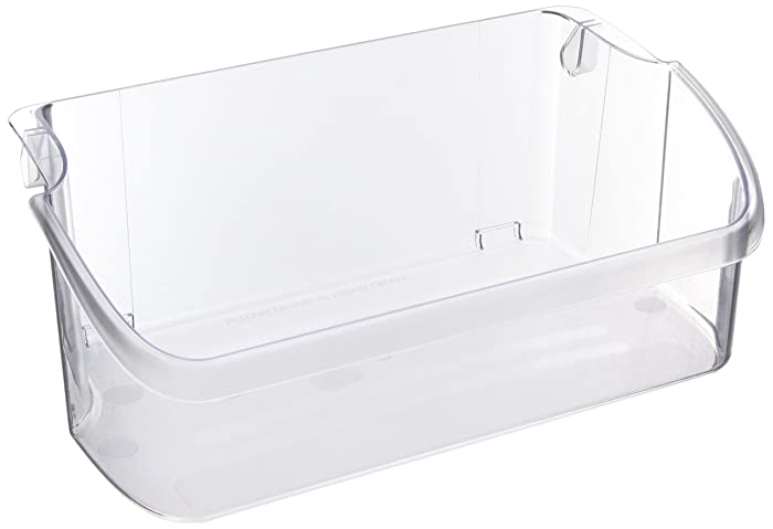 Top 10 Hotpoint Freezer Point Shelf