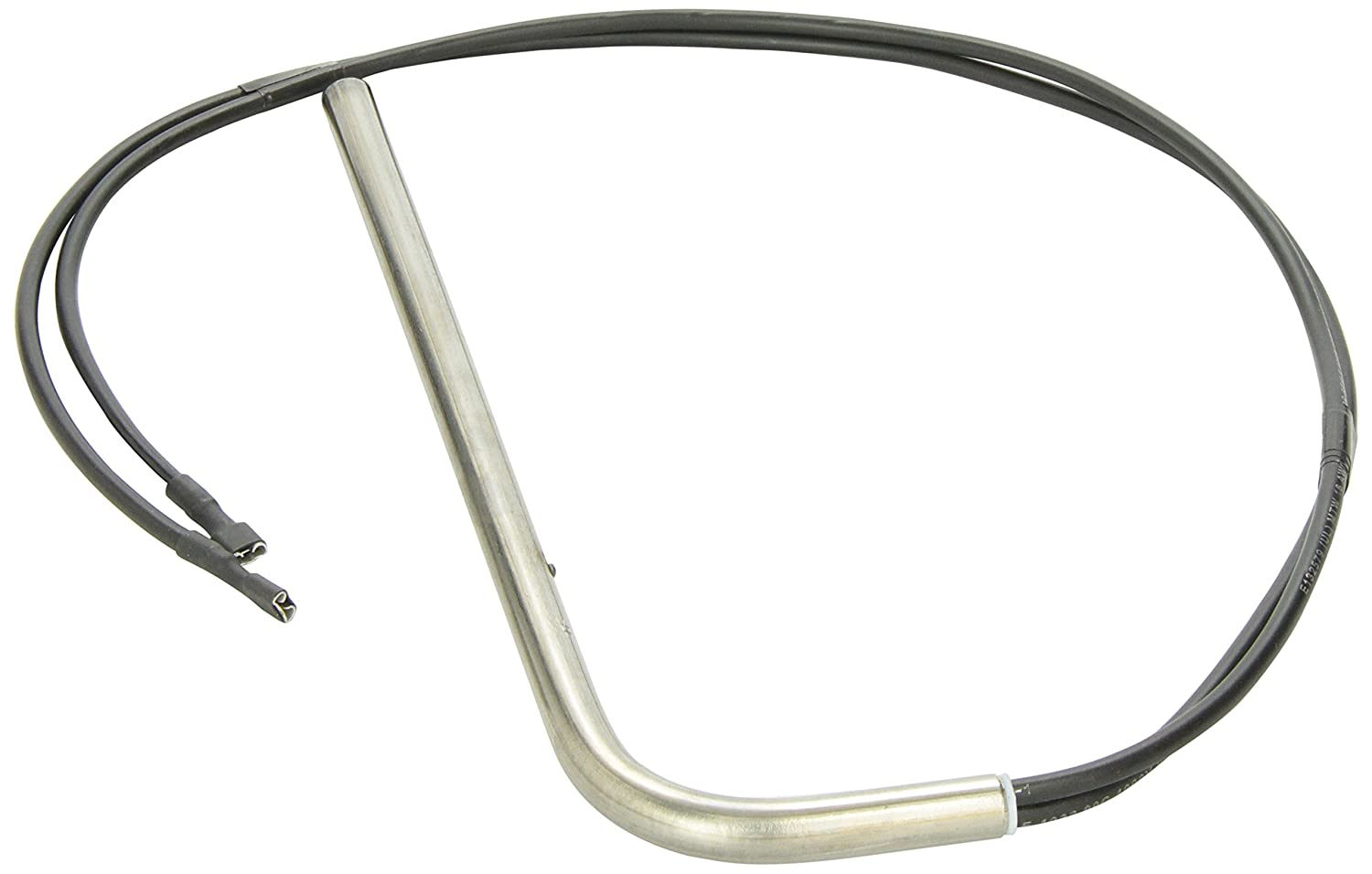 Norcold (621702) Refrigerator Heating Element