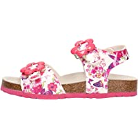Lelli Kelly LK4581 Sandalo Bambina