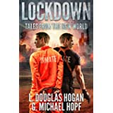 Lockdown: Tales From The New World