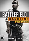 Battlefield Hardline Premium - PS3 [Digital