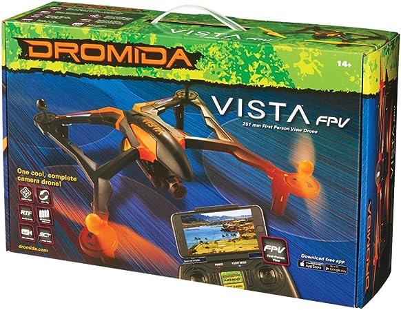 Dromida DIDE04GG product image 2