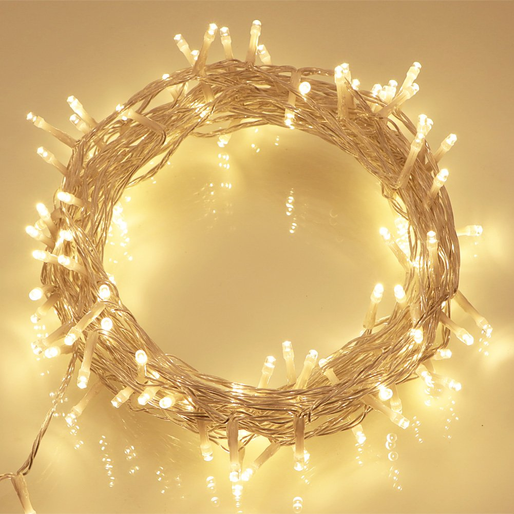 from in operated item lights string christmas powered fairy led garland battery bedroom cherry party lighting ball holiday decoration wedding light
