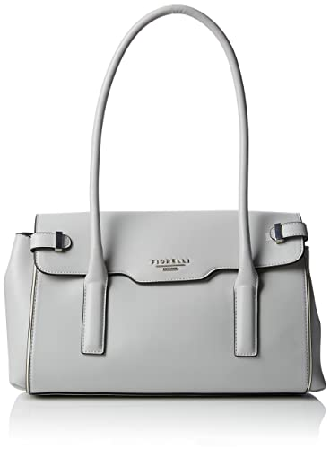 16ae4245f201 Fiorelli Womens Fletcher Shoulder Bag Ice Mix  Amazon.co.uk  Shoes ...