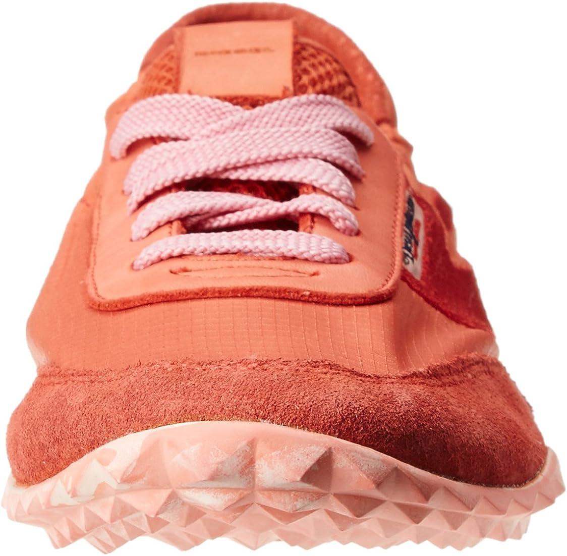 Diesel Womens U Go Girls Girlkode W Fashion Sneaker