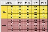 SIDNOR Unisex Final Fantasy 15 Noctis Cosplay