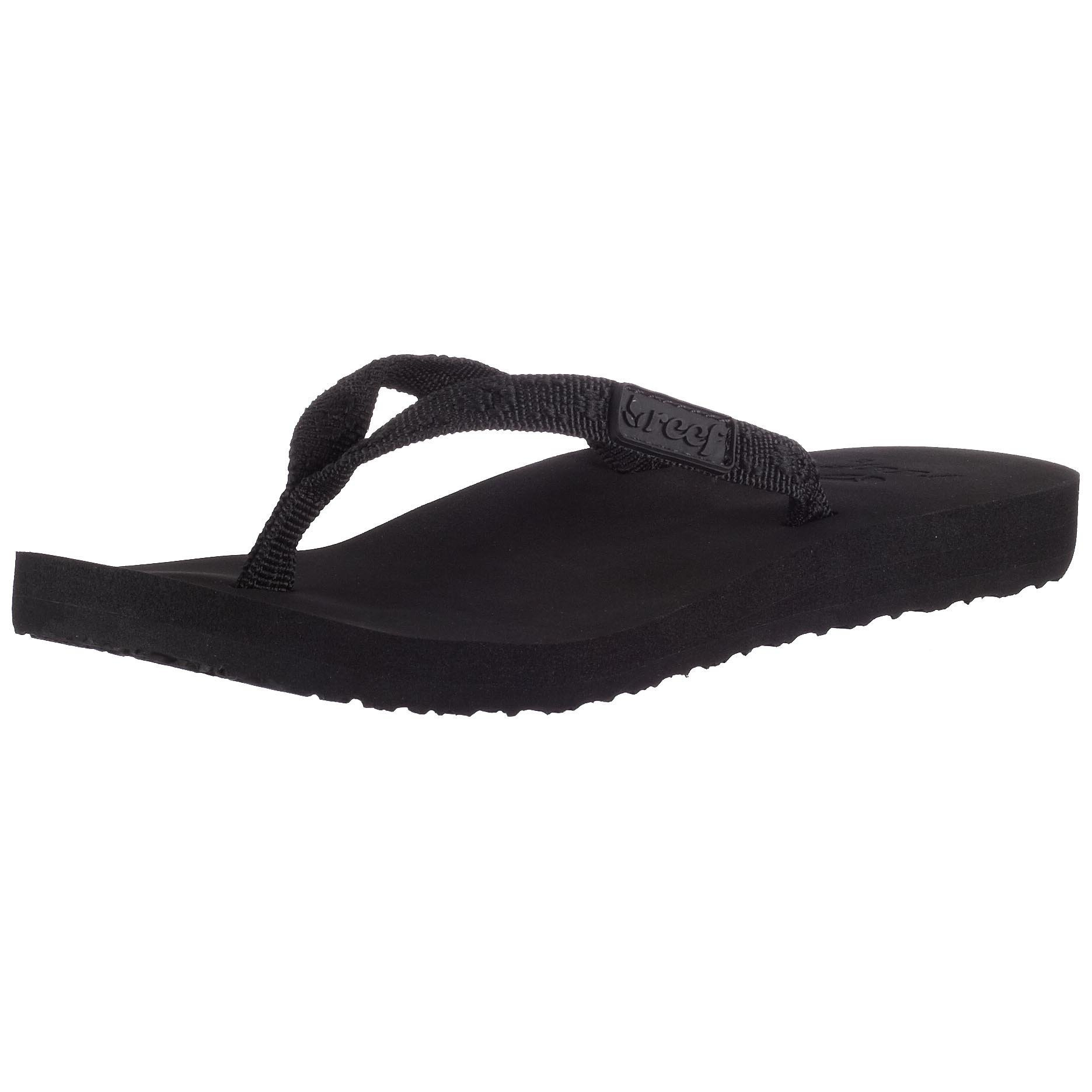 Reef Women's Ginger Flip Flop