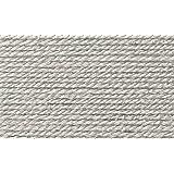 Stylecraft Special Chunky Knitting Wool/Yarn Silver 1203 - per 100g ball