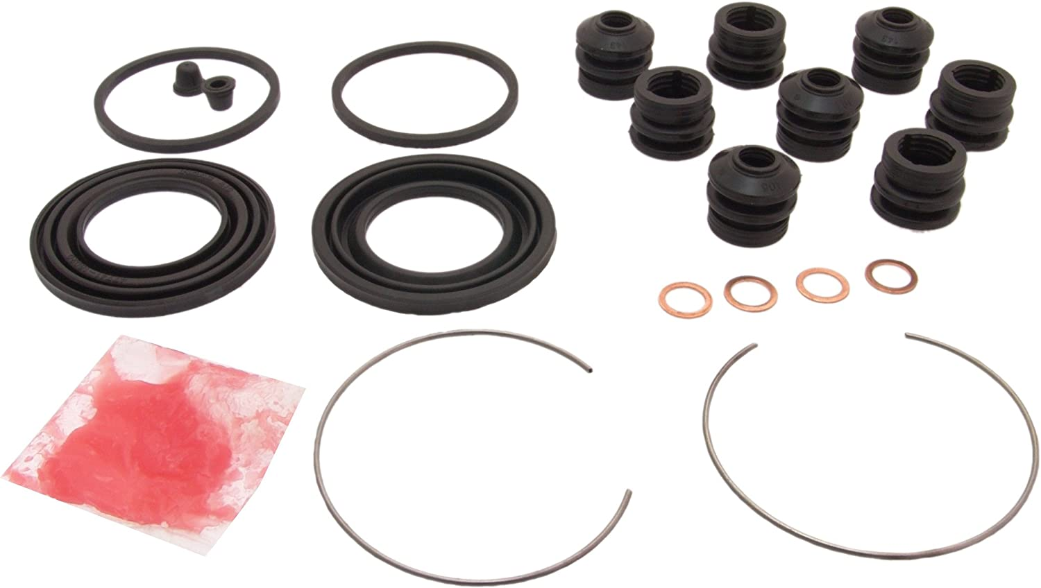 447952020 Cylinder Kit For Toyota 04479-52020