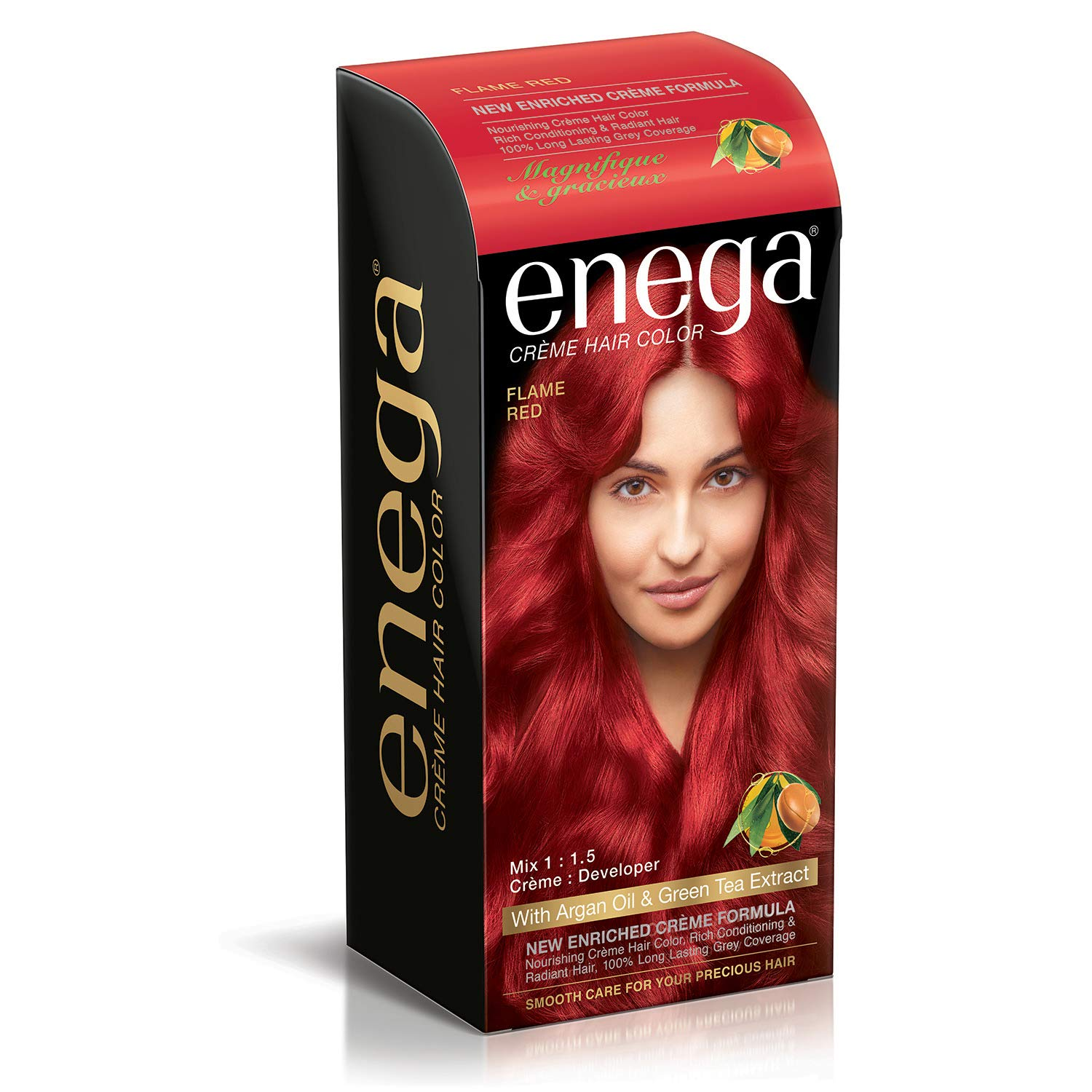 Best Rated In Hair Colour Helpful Customer Reviews Amazon In