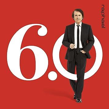 6.0 (Edición Deluxe) (CD)